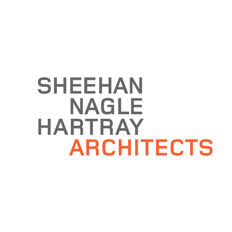 Sheehan Nagle Hartray Architects