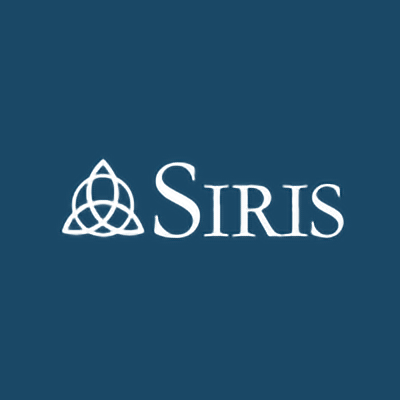 Siris Capital Consulting