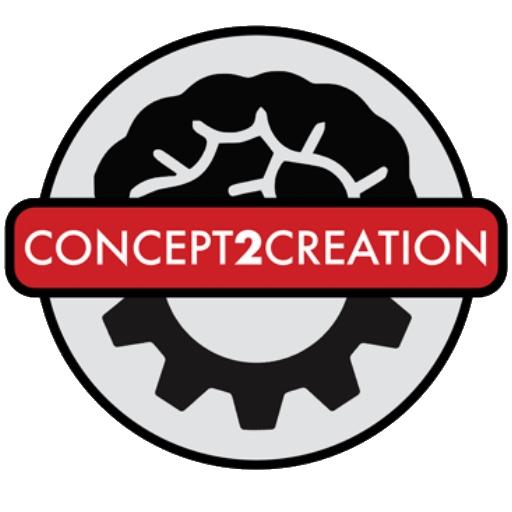 Concept2Creation Inc.
