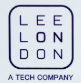 Lee London
