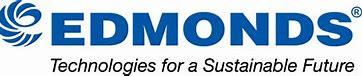 Edmonds Energy Solutions