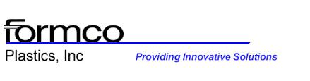 Formco Plastics Inc