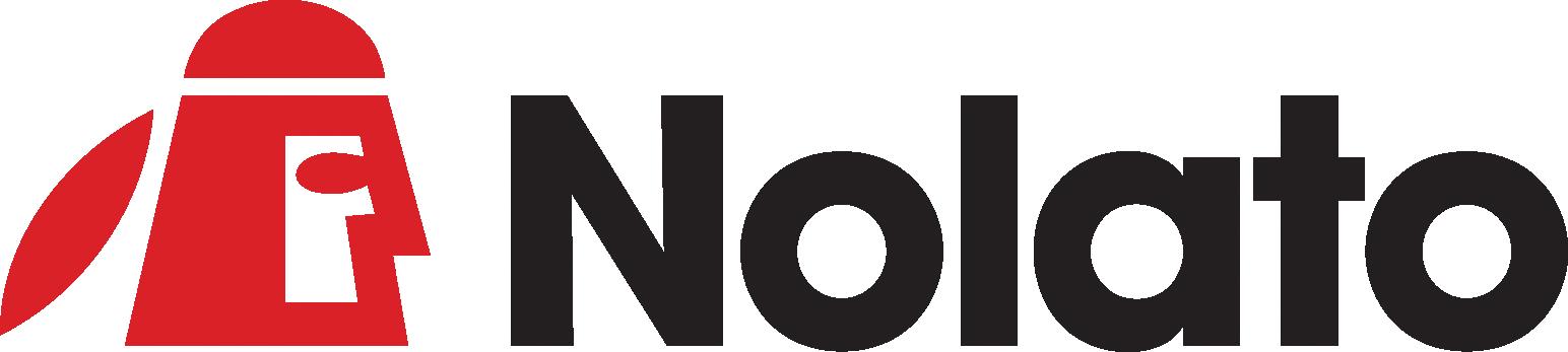 Nolato Contour