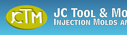 JC Tool and Mold