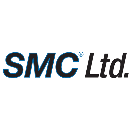 SMC Molding and Manufacturing