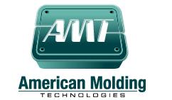 American Molding Technologies