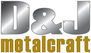 D & J Metal