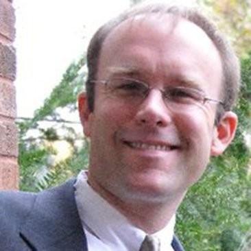 Andrew Kaczkowski