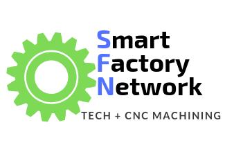 Smart Factory Network