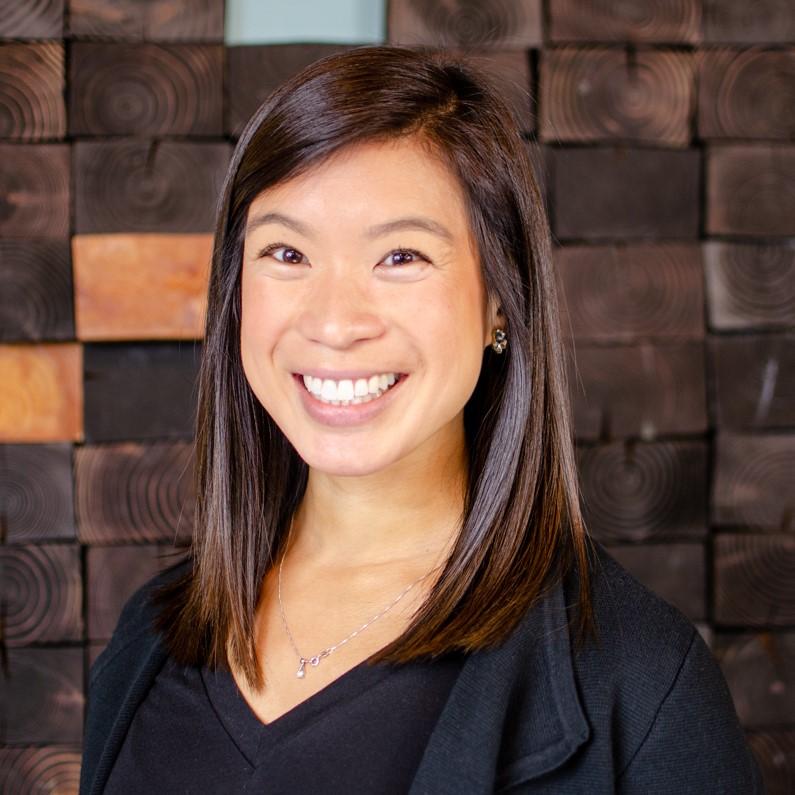 Bianca Thai