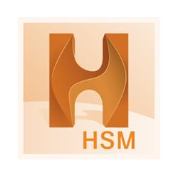HSM Works