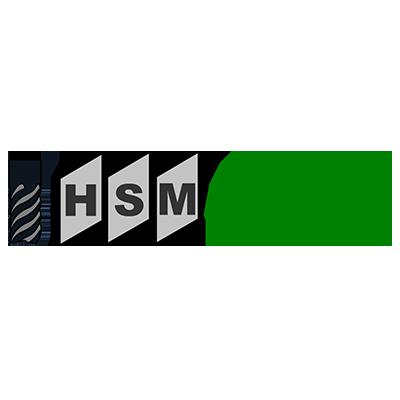 HSMAdvisor
