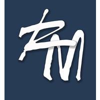 RM Design