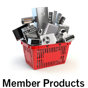 Member Products