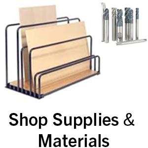 [Shop] Shop Store