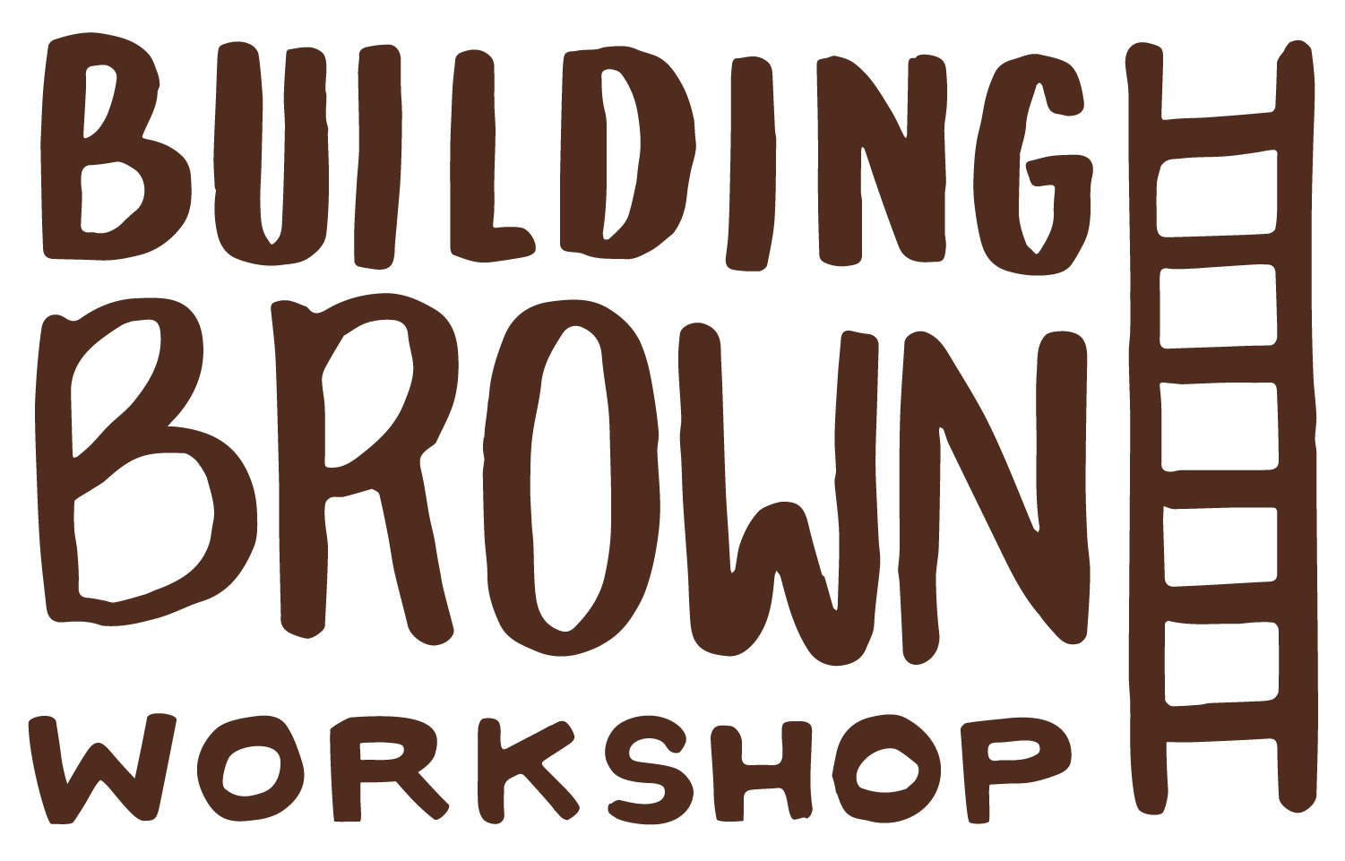 Building Brown Workshop