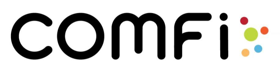 COMFi