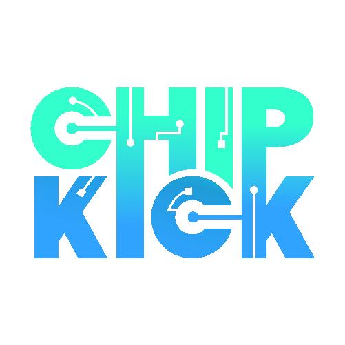 ChipKick