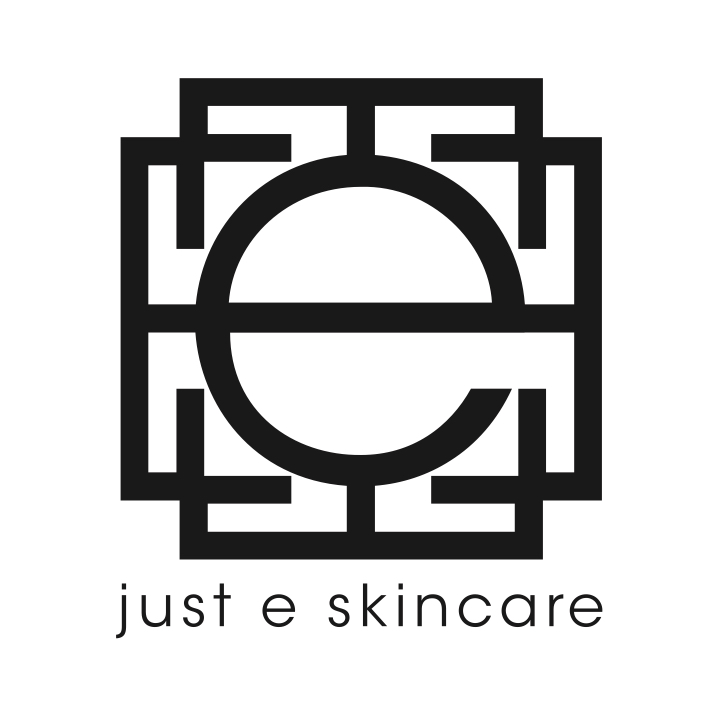 Just E Skincare