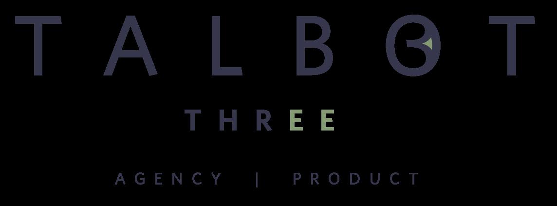 Talbot 3 LLC