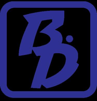Brezovar Design LLC