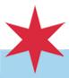Chicago Composite Initiative