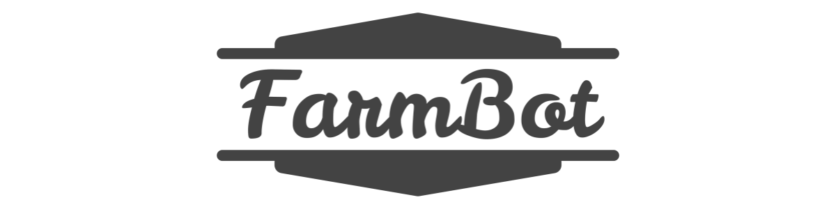 FarmBot, Inc.