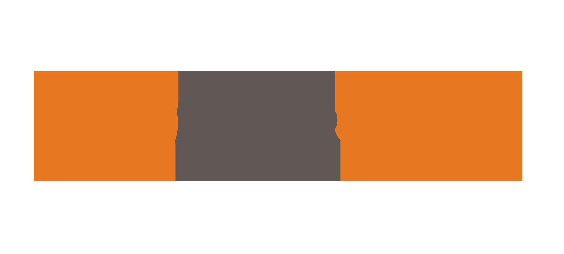 Fisher Unitech