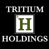 Tritium, Inc.