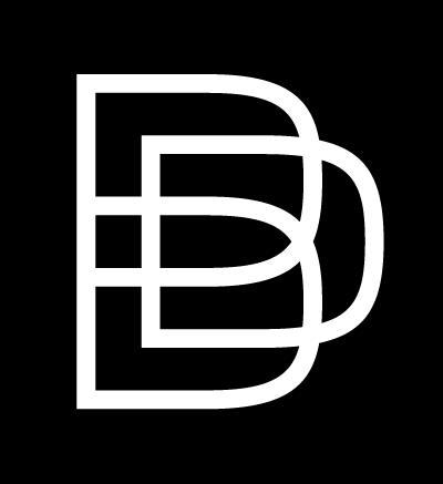 Brian Donlin Design