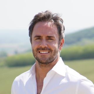 Joel Paglione