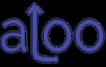 aLoo (myaLoo.com)