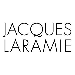 Jacques Laramie Ltd.