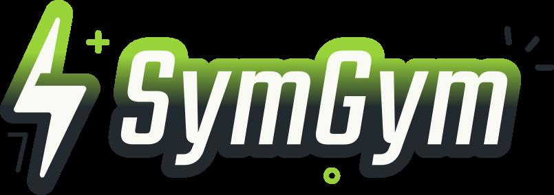 SymGym