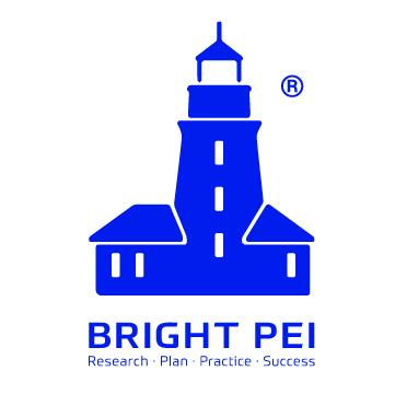 BRIGHT PEI CONSULTING LLC