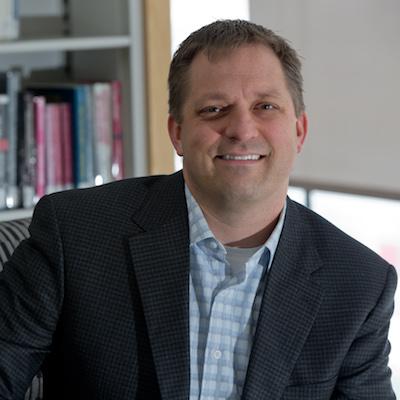 Jeff Meunier