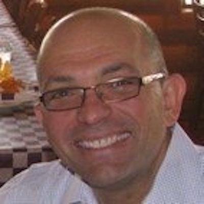 Frank Scopacasa