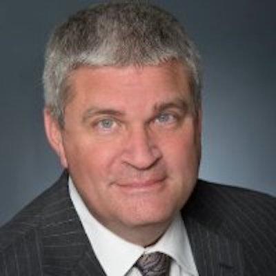 Michael Seedman