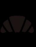 Steel Croissant