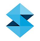 Stratasys Diamond Reseller