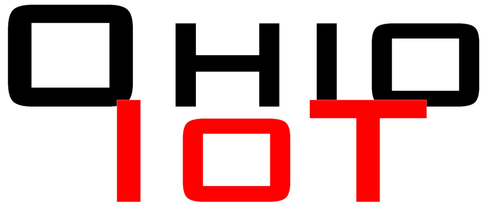 OhioIoT, Inc.