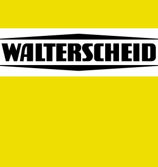 Walterscheid Inc. Woodridge