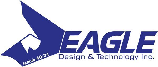 Eagle Design & Technology, Inc.