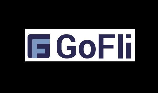 GoFli