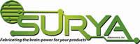 Surya Electronics Inc.