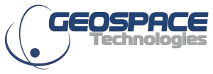 Geospace Technologies
