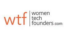 Women Tech Founders