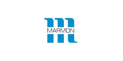 Marmon company logo.