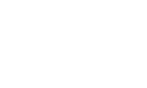 Kimton Hotels: The Gray
