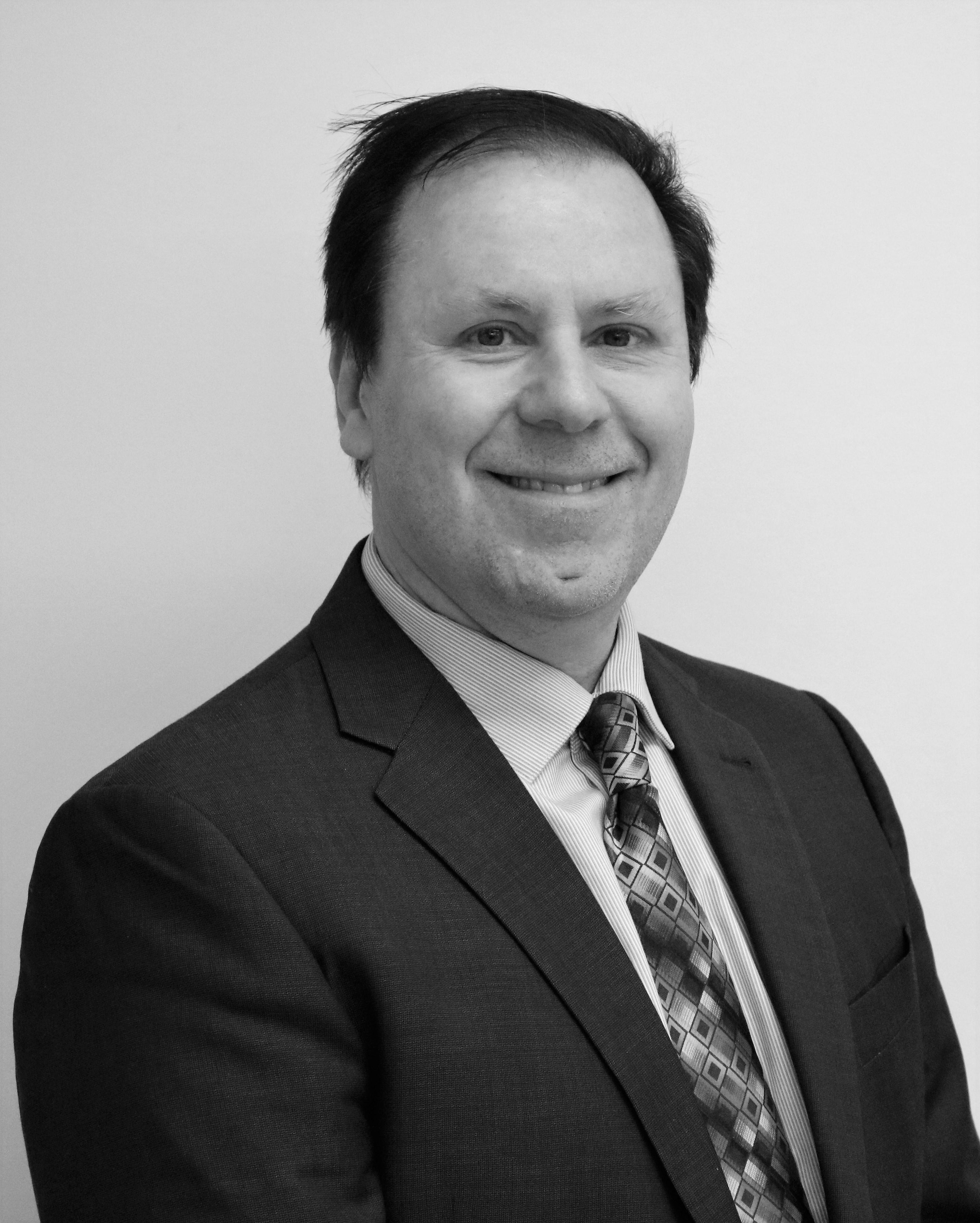 Glenn A. DeMichele